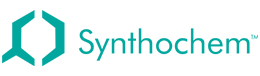 Synthochem Pvt Ltd